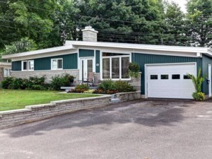 14774631 - Bungalow for sale