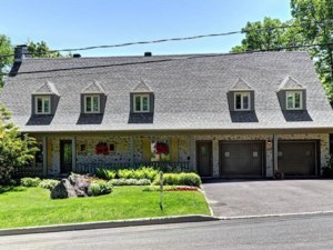 19485690 - Bungalow for sale