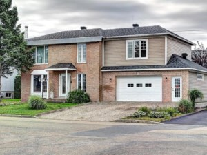 21363922 - Two or more storey for sale