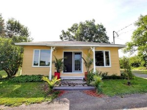 27698393 - Bungalow for sale