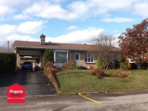 14677086 - Bungalow for sale