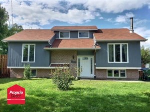 15672373 - Bungalow for sale