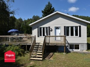 17803650 - Bungalow for sale