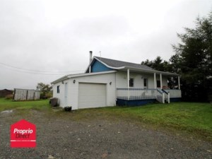22724583 - Bungalow for sale