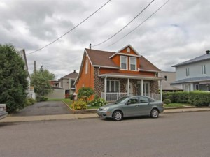 15829652 - Two or more storey for sale