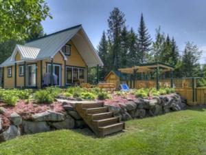 26352232 - Hobby Farm for sale