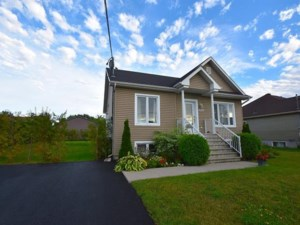 27386099 - Bungalow for sale