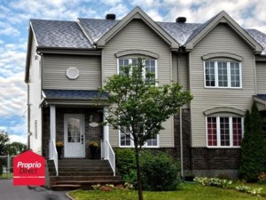 10892146 - Two-storey, semi-detached for sale
