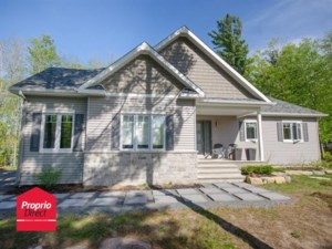 15266604 - Bungalow for sale