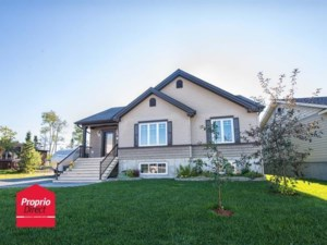 16472726 - Bungalow for sale