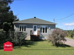17249784 - Bungalow for sale