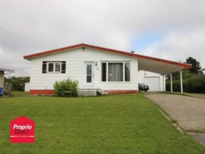 21516235 - Bungalow for sale