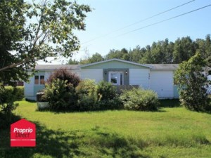23634857 - Mobile home for sale