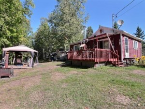 14788973 - Bungalow for sale