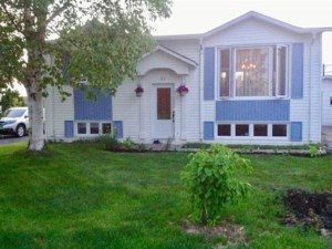 25052746 - Bungalow for sale