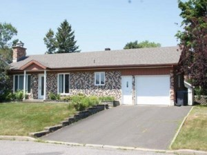 27372050 - Bungalow for sale