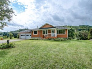 28956776 - Bungalow for sale