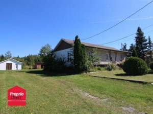 22811142 - Bungalow for sale