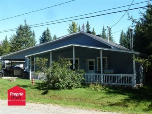 24201657 - Bungalow for sale