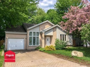 17775676 - Bungalow for sale