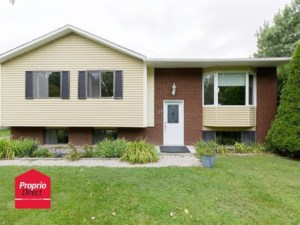 26600364 - Bungalow for sale