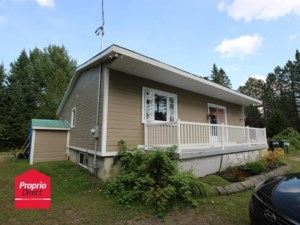 9450426 - Bungalow for sale