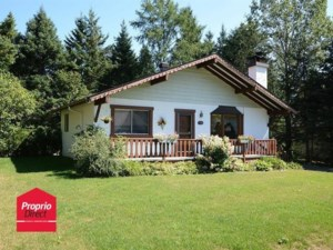 13933960 - Bungalow for sale