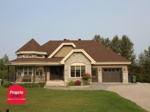 14037477 - Bungalow for sale