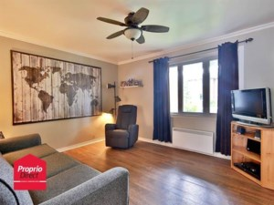 17646416 - Two or more storey for sale