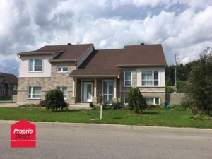 21875542 - Bungalow for sale