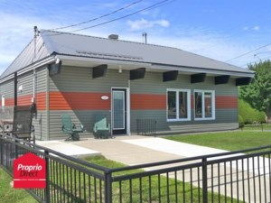 22845996 - Bungalow for sale