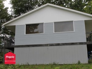 24151633 - Bungalow for sale