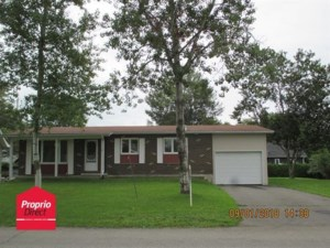 25245657 - Bungalow for sale