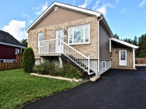 12537113 - Bungalow for sale