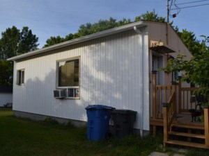 16594966 - Bungalow for sale