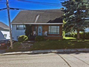 16875784 - Two or more storey for sale