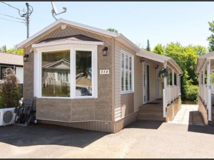 21498866 - Bungalow for sale