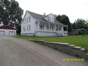 26665041 - Two or more storey for sale