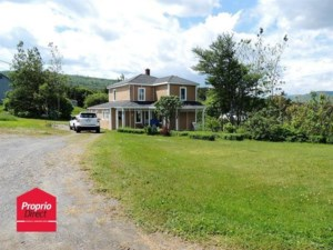 10580468 - Two or more storey for sale