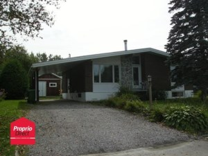 15616854 - Bungalow for sale