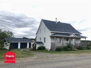 15987187 - Hobby Farm for sale