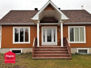 16188567 - Bungalow for sale