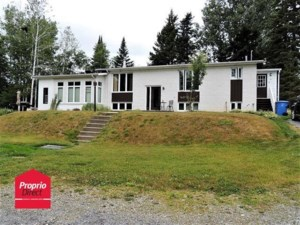 16271625 - Bungalow for sale