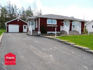 17029370 - Bungalow for sale