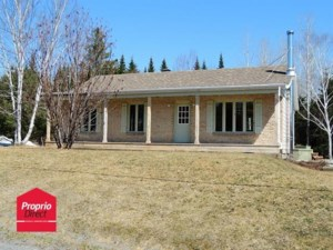 21309559 - Bungalow for sale