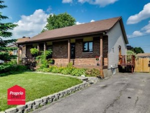 21746131 - Bungalow for sale