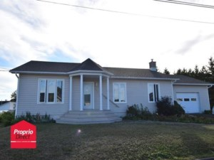 23461801 - Bungalow for sale