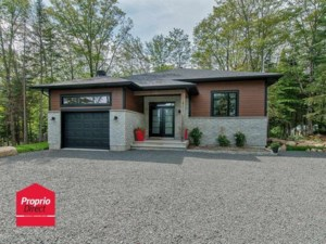 24257197 - Bungalow for sale