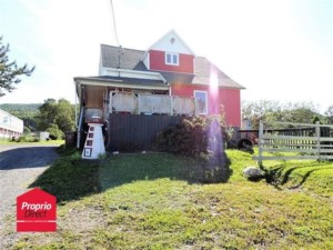 24362626 - Two or more storey for sale