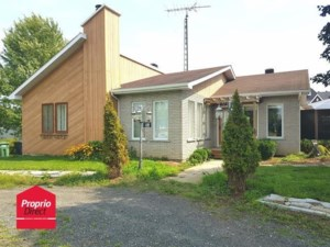 24825462 - Bungalow for sale
